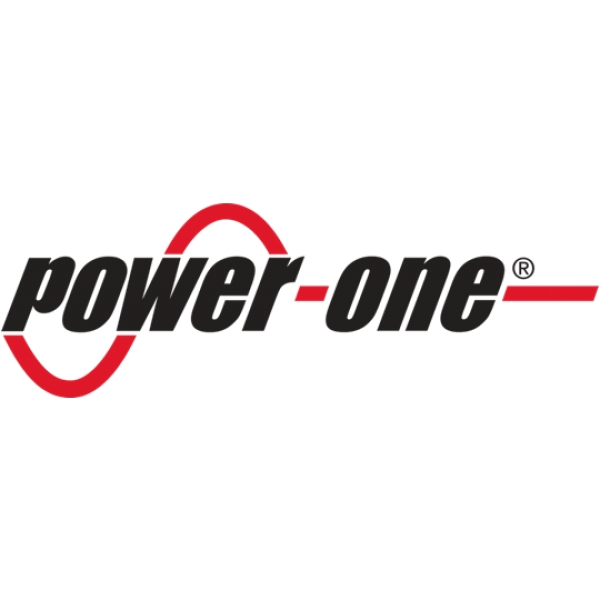 Power One